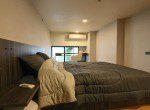 Stunning-three-bedroom-duplex-for-rent-in-phromphong-27