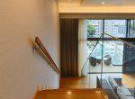 Stunning-three-bedroom-duplex-for-rent-in-phromphong-29