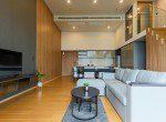 Stunning-three-bedroom-duplex-for-rent-in-phromphong-3