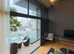 Stunning-three-bedroom-duplex-for-rent-in-phromphong-30