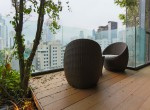 Stunning-three-bedroom-duplex-for-rent-in-phromphong-31