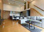 Stunning-three-bedroom-duplex-for-rent-in-phromphong-4