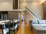 Stunning-three-bedroom-duplex-for-rent-in-phromphong-5