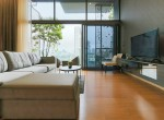 Stunning-three-bedroom-duplex-for-rent-in-phromphong-7