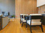 Stunning-three-bedroom-duplex-for-rent-in-phromphong-9