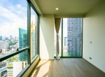 brand-new-three-bedroom-condo-for-rent-in-asoke-17