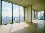 brand-new-three-bedroom-condo-for-rent-in-asoke-3
