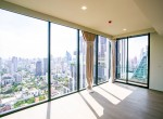 brand-new-three-bedroom-condo-for-rent-in-asoke-6-2