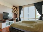 bright-and-light-one-bedroom-condo-for-rent-in-phromphong-11