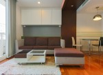 bright-and-light-one-bedroom-condo-for-rent-in-phromphong-2