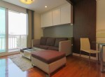 bright-and-light-one-bedroom-condo-for-rent-in-phromphong-3