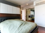 bright-and-light-one-bedroom-condo-for-rent-in-phromphong-8