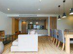 bright-light-three-bedroom-apartment-for-rent-in-askok-1