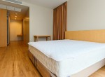 bright-light-three-bedroom-apartment-for-rent-in-askok-10
