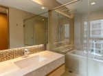 bright-light-three-bedroom-apartment-for-rent-in-askok-11