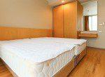 bright-light-three-bedroom-apartment-for-rent-in-askok-13