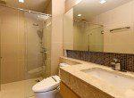 bright-light-three-bedroom-apartment-for-rent-in-askok-14