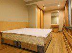 bright-light-three-bedroom-apartment-for-rent-in-askok-15