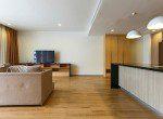 bright-light-three-bedroom-apartment-for-rent-in-askok-16