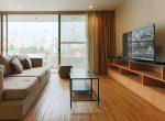 bright-light-three-bedroom-apartment-for-rent-in-askok-17
