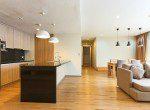 bright-light-three-bedroom-apartment-for-rent-in-askok-2