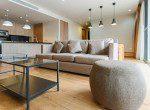 bright-light-three-bedroom-apartment-for-rent-in-askok-3