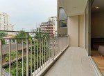 bright-light-three-bedroom-apartment-for-rent-in-askok-4