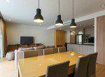 bright-light-three-bedroom-apartment-for-rent-in-askok-5