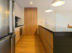bright-light-three-bedroom-apartment-for-rent-in-askok-6