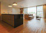 bright-light-three-bedroom-apartment-for-rent-in-askok-7