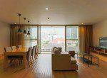 bright-light-three-bedroom-apartment-for-rent-in-askok-8