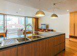 bright-light-three-bedroom-apartment-for-rent-in-askok-9