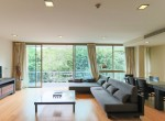 green-view-two-bedroom-condo-for-rent-in-phra-khanong-1