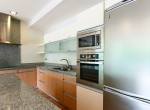 green-view-two-bedroom-condo-for-rent-in-phra-khanong-10