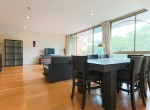 green-view-two-bedroom-condo-for-rent-in-phra-khanong-2