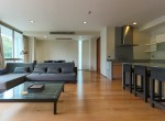 green-view-two-bedroom-condo-for-rent-in-phra-khanong-3