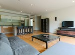 green-view-two-bedroom-condo-for-rent-in-phra-khanong-5