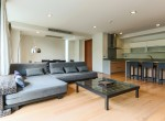 green-view-two-bedroom-condo-for-rent-in-phra-khanong-6