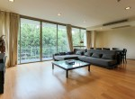 green-view-two-bedroom-condo-for-rent-in-phra-khanong-7