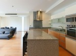 green-view-two-bedroom-condo-for-rent-in-phra-khanong-8