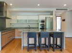 green-view-two-bedroom-condo-for-rent-in-phra-khanong-9