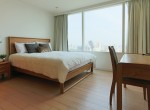Bright-two-bedroom-condo-for-rent-in-thonglor-10