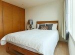 Bright-two-bedroom-condo-for-rent-in-thonglor-11