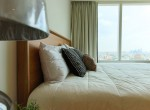 Bright-two-bedroom-condo-for-rent-in-thonglor-12