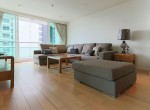 Bright-two-bedroom-condo-for-rent-in-thonglor-14