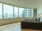Bright-two-bedroom-condo-for-rent-in-thonglor-15