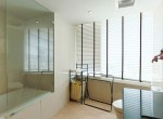 Bright-two-bedroom-condo-for-rent-in-thonglor-16