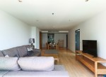 Bright-two-bedroom-condo-for-rent-in-thonglor-3
