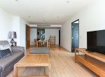 Bright-two-bedroom-condo-for-rent-in-thonglor-4