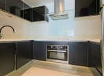 Bright-two-bedroom-condo-for-rent-in-thonglor-8